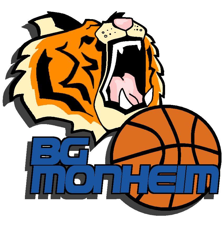 BG Monheim